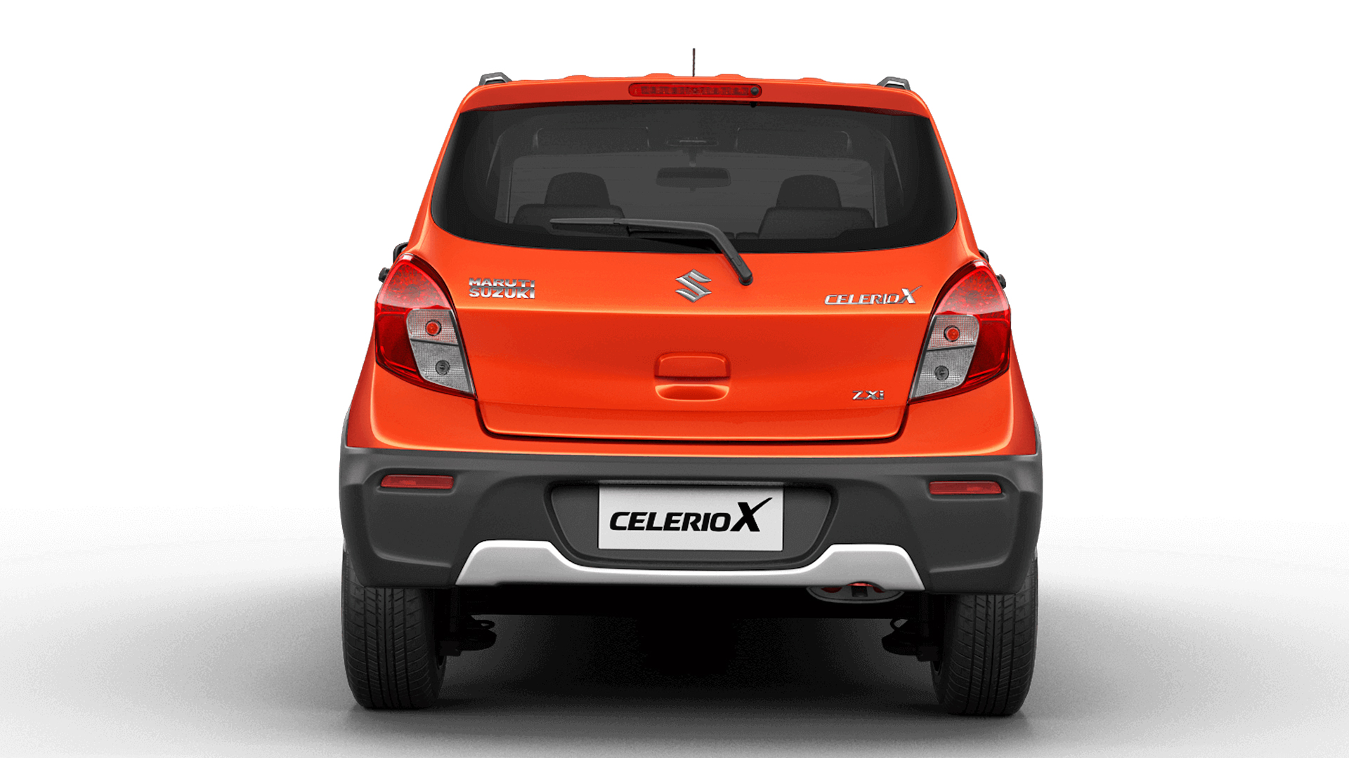 Maruti Suzuki Celerio X 2018 Price Mileage Reviews