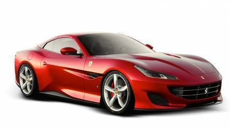images india in ferrari price mileage suv cars features reviews gtb