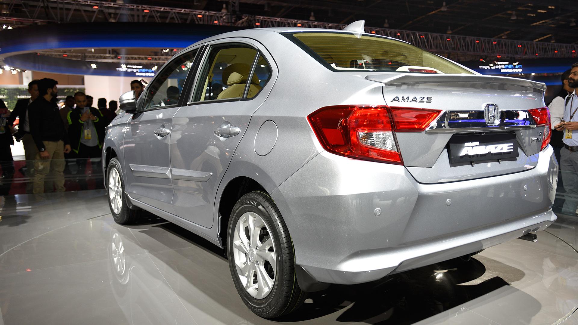 Honda City Diesel Car Price In Chennai