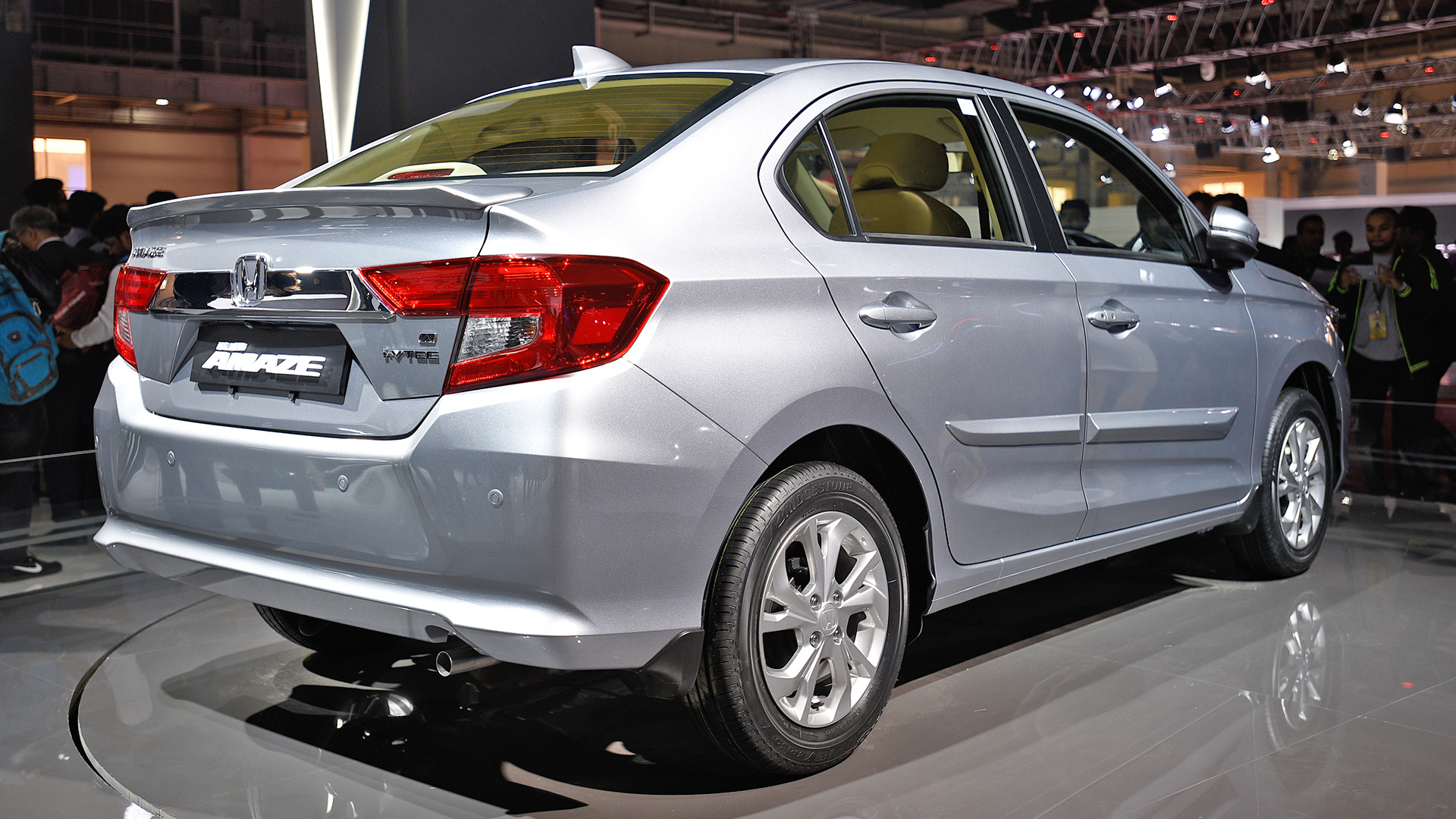 Honda Amaze 2018 Vx Mt Diesel Price Mileage Reviews