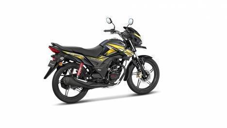 Honda CB Shine SP 2015 Drum - Price, Mileage, Reviews, Specification, Gallery - Overdrive