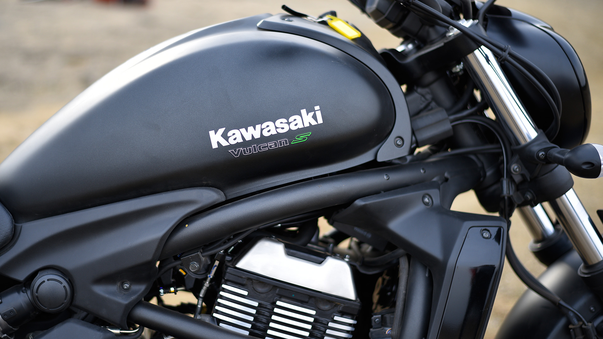 kawasaki vulcan s 2018 price mileage reviews. Black Bedroom Furniture Sets. Home Design Ideas