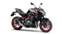 Kawasaki Z900 2019 STD