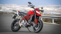 Ducati Hypermotard 950 2019 STD