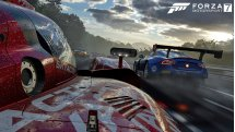Forza Motorsport 7 launch trailer | What's new