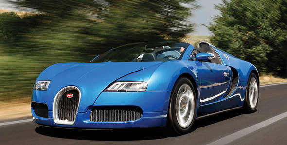 bugatti veyron 2013 price mileage reviews specification gallery overdrive. Black Bedroom Furniture Sets. Home Design Ideas