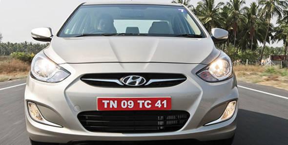 Hyundai India announce their 11th  free car care clinic