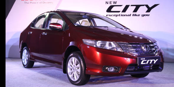 New-Honda-City-1.jpg