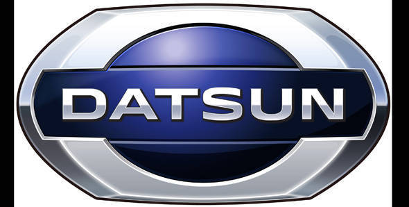 Nissan to bring back Datsun and its coming to India