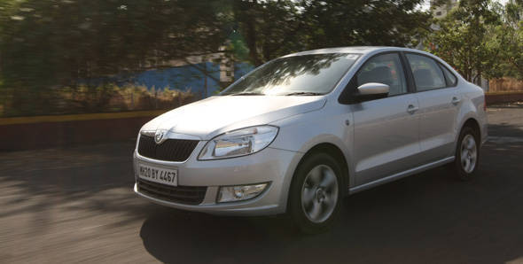 Skoda India announces revised pricing for its cars