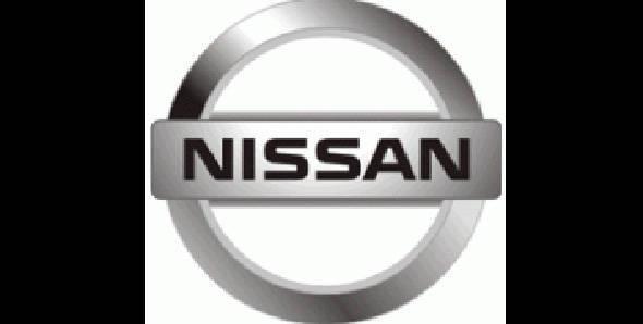 Nissan India announces senior management changes