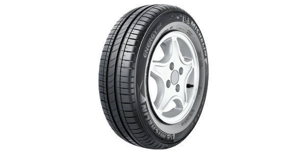 Michelin brings the EnergyT XM2 tyre to India