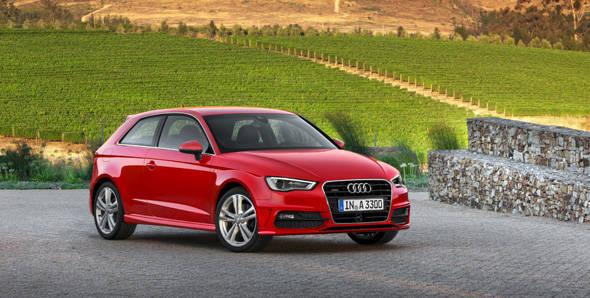 Audi-A3.jpg