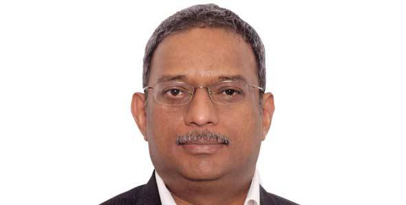 Hover Automotive India gets new director for marketing and sales