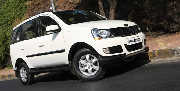 Mahindra Xylo now available with 3 years/1,00,000kms warranty