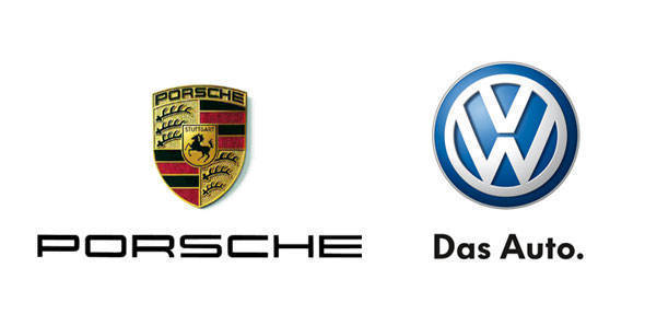 Volkswagen to finally take over Porsche
