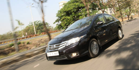 HSCI announces corporate name change to Honda Cars India Limited