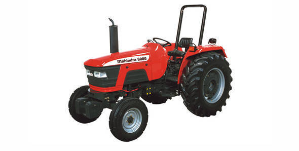 Mahindra expands its operations in North America