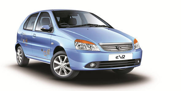 Tata-Indica-eV2.jpg