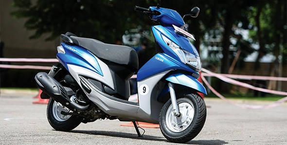 Yamaha-Ray-(7)-590px.jpg