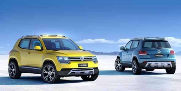 Volkswagen-Taigun-590px.jpg