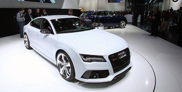 Audi-RS7-4-590px.jpg