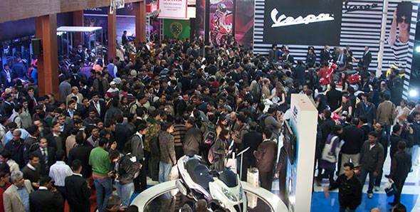 Auto-Expo.jpg