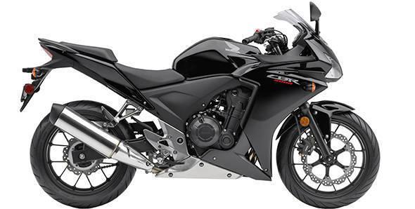 Honda-CBR500R_Blk.jpg