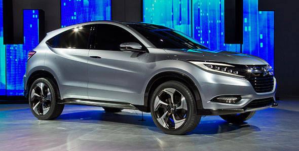 Honda-Urban-SUV-Concept-(2).jpg