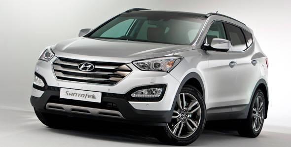 Hyundai-Santa-Fe.jpg