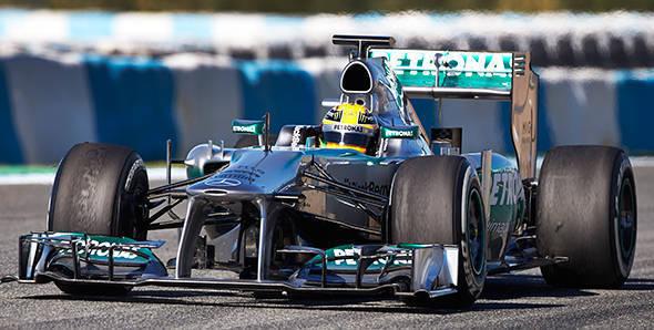 Mercedes-F1-.jpg