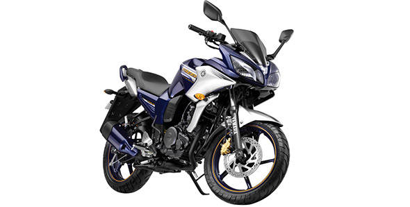 Yamaha acquires 33.4 per cent stake in KYB