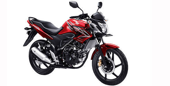 Honda CB150R to be launched in India on March 11