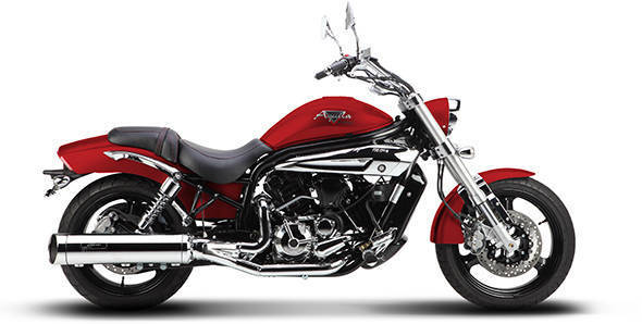 DSK Motowheels rides high on Aquila Pro's success in India