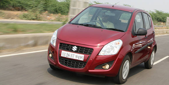 Government of India backtracks on its proposal to make vehicle ...