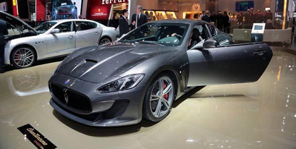 Maserati-GranTurismo-MC-Stradale.jpg