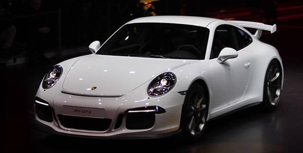 Porsche-911-GT3-1.jpg