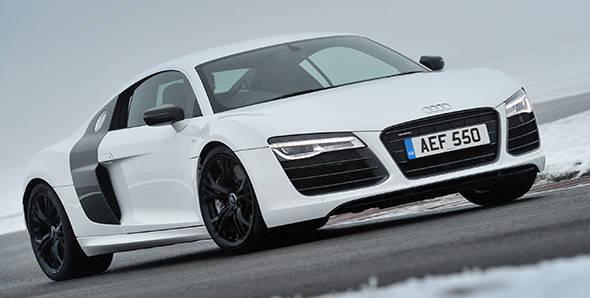Audi-R8-V10-Plus.jpg