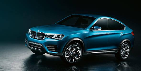 BMW-X4-Concept-(5)-590px.jpg