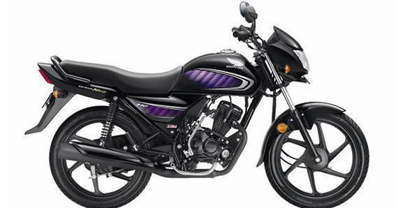 The new Honda Dream Neo will square off against the Hero Splendor