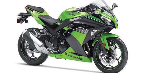 Kawasaki-Ninja-300_e.jpg