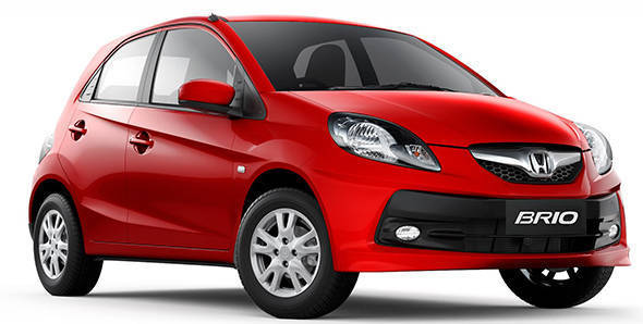 Honda-Brio-Rally-Red.jpg