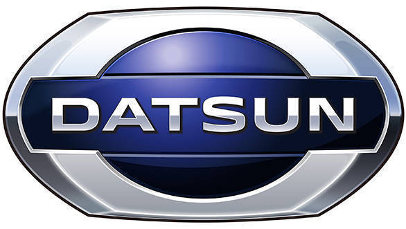 Datsun launch in India on July 15