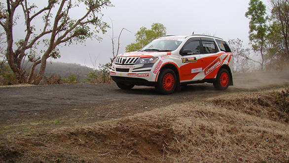 Ghosh wins in Nashik as Gill and Musa are crowned 'Star of Nashik'