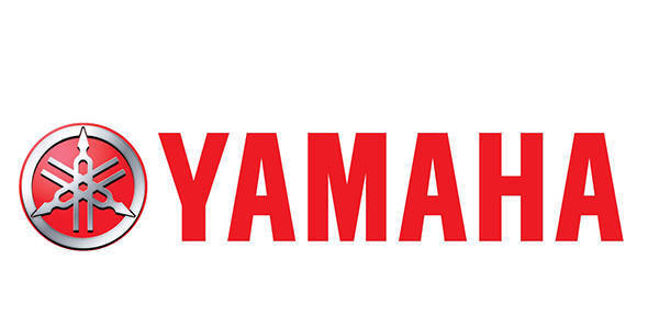 Yamaha plans made in India bikes for the global market