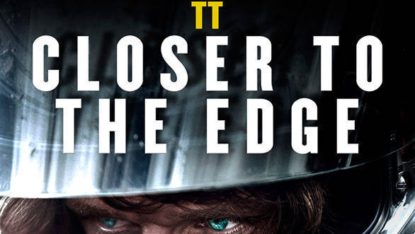TT3D- Closer to the edge