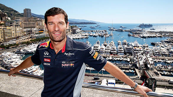 Why Mark Webber quitting F1 for Porsche LMP1 makes sense