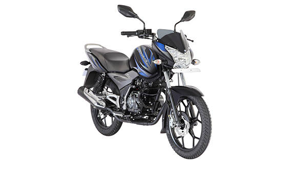 Bajaj launches new Discover 125T at Rs 51,171 ex-Pune