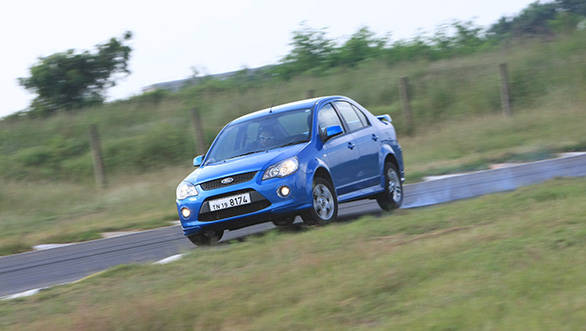 Positives Superb dynamics overall package; Negatives Spares are slightly on the higher & Top 5 enthusiast (used) cars in India for under Rs 3 lakh - Overdrive markmcfarlin.com