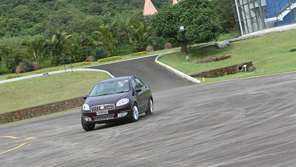 Most Underrated Cars In India Overdrive